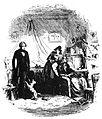 David Copperfield, I am the bearer of evil tidings.jpg