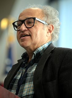 David D. Friedman American economist, physicist, legal scholar, and libertarian theorist (born 1945)