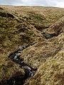 Davington Burn - geograph.org.uk - 762199.jpg