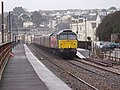 Dawlish Railway Station - geograph.org.uk - 667226.jpg