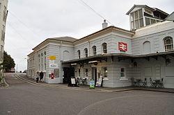 Dawlish railway station (7219).jpg