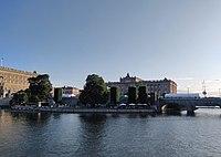 Day164Round5 - Stockholm Wikimania 2019.jpg