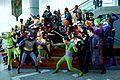Dc heroes vs villains (14049788777).jpg