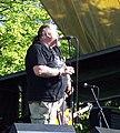 Deák Bill Gyula (2007).jpg