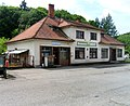 Dešná, old restaurant.jpg