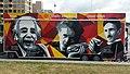 De Boelelaan, Dönerkraam, mural1.jpg