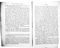 De Dialogus miraculorum (Kaufmann) 2 138.jpg