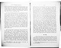 De Dialogus miraculorum (Kaufmann) 2 166.jpg