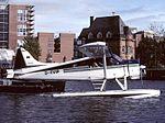 De Havilland Canada DHC-2 Beaver Mk1 AN1083783.jpg