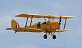 De Havilland DH82 Tiger Moth DF112 2a (6115652701).jpg
