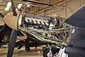 De Havilland Mosquito TT 35, (50104972822).jpg