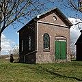 De Hoef Westzijde bij nr 18-Gemaal Blokland 0571e.jpg