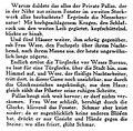 De Kafka Ein Brudermord 82c.jpg