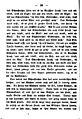 De Kinder und Hausmärchen Grimm 1857 V1 093.jpg