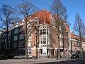 De Lairessestraat 170-174 Amsterdam.jpg