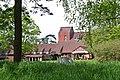 De Lutte, De Wilmersberg - panoramio.jpg