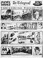 De Telegraaf 1921-12-10.jpg