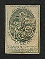 De zwarte Christus met pelgrims (tg-uact-561).jpg