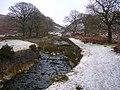 Dean Black Brook - geograph.org.uk - 1100764.jpg