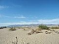 Death Valley Mesquite Flat Dunes P4240760.jpg
