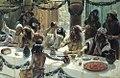Death of Amnon by J.Tissot.jpg