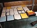 Debbie Reynolds Auction - W.C. Fields joke box and wordplay archive (5852145490) (2).jpg