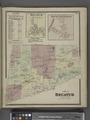 Decatur (Village); South New Berlin (Village); Town of Decatur, Otsego Co. N.Y. (Township) NYPL1602760.tiff