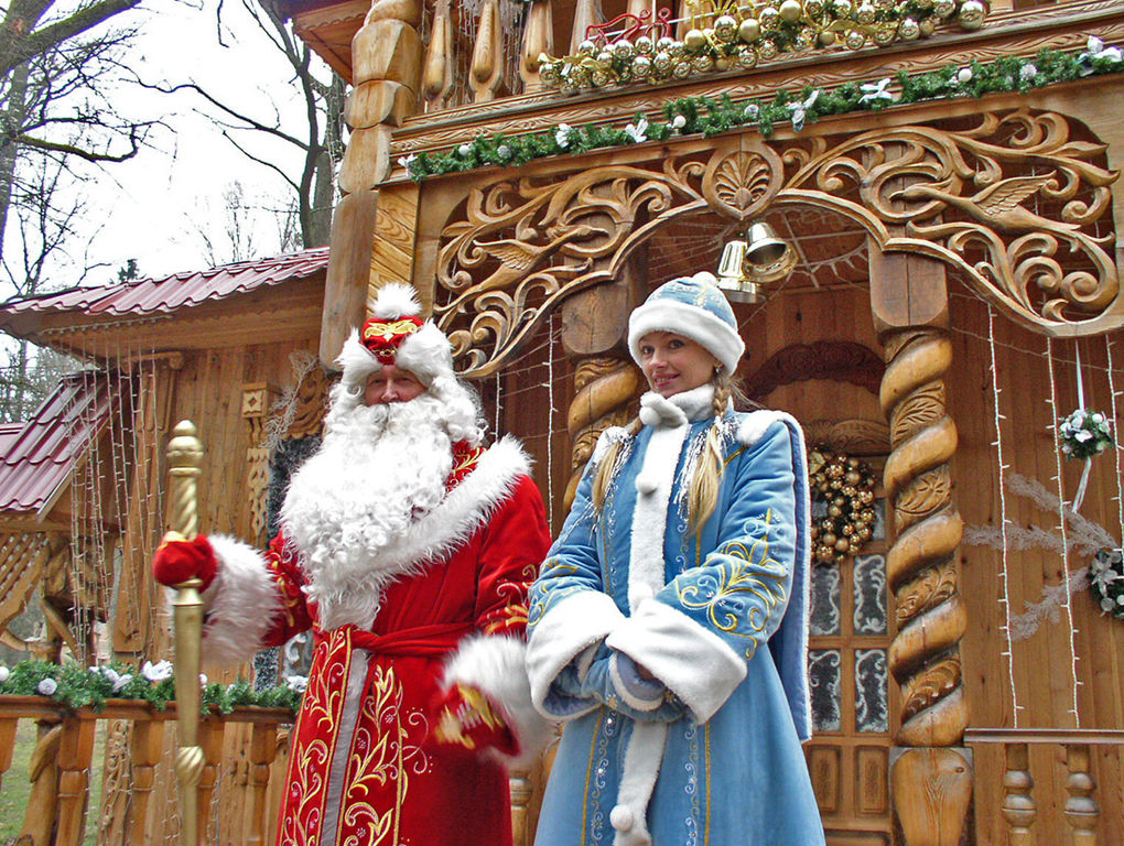 Файл:Ded moroz belarus 1.jpg — Википедия