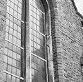 Deel van venster met tracering - Netterden - 20334794 - RCE.jpg