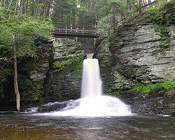 Deer Leap Falls Childs Recreation Area 3000px.jpg