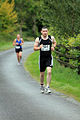 Defence Forces Triathlon (4892237510).jpg