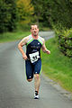 Defence Forces Triathlon (4897925927).jpg