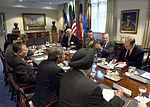 Defense.gov News Photo 051122-D-9880W-021.jpg