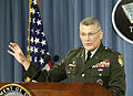 Defense.gov News Photo 060523-D-9880W-073.jpg