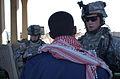 Defense.gov News Photo 061116-A-5144A-011.jpg