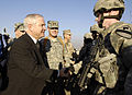 Defense.gov News Photo 061220-D-7203T-005.jpg