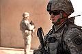 Defense.gov News Photo 071216-A-8738C-033.jpg