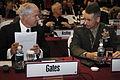 Defense.gov photo essay 070602-D-7203T-008.jpg