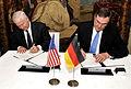 Defense.gov photo essay 080209-F-6655M-118.jpg
