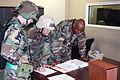 Defense.gov photo essay 081102-F-2827S-201.jpg