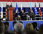 Defense.gov photo essay 100101-F-6655M-006.jpg