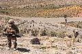 Defense.gov photo essay 110907-A-ZU930-019.jpg