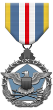 Defense Superior Service Medal