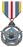Defense Superior Service Medal