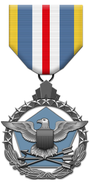 Defense Superior Service Medal.png