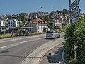 Degersheimstrasse Brücke über die Glatt, Herisau AR 20190704-jag9889.jpg