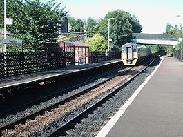 Deighton station.jpg