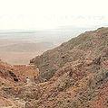 Deir Mar Musa von oben.JPG