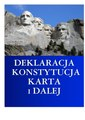 Deklaracja Konstytucja Karta i dalej.pdf