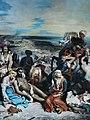 Delacroix Massacre de Scio - 1824 (2020).jpg